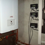 centrale_electrice_99446
